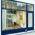 Gallery Dalston