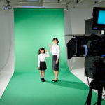 フォトグラファーから見た、映像制作・ムービー制作のクリエイティブな世界と実務の境目