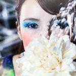 芸能人・タレント・アイドル撮影・CM・ファッションモデル撮影について