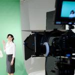 広告商品動画撮影とディレクターとフォトグラファー 映像制作会社の今後