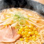 フード・料理撮影・麺類の撮影