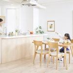 料理写真・フード写真とキッチンスタジオ・レンタルスタジオ