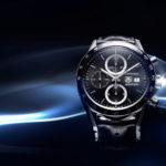 フォトグラファーが撮影する、ドレスウォッチ・高級腕時計の広告写真撮影
