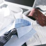 アパレル・ファッション・洋服・商品撮影・置き撮りについて