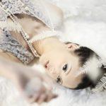 facenathalia_a_138.jpg