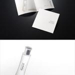 透き通るような白さのために 化粧品撮影