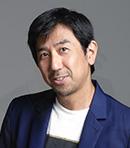 山崎 勝司